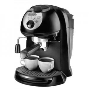 DeLonghi-EC-190-Espressomaschine