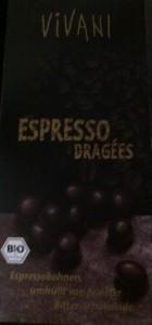 vivani bio espresso dragees