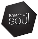 Brands Of Soul