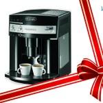 Kaffeevollautomat ESAM 3000 B von DeLonghi